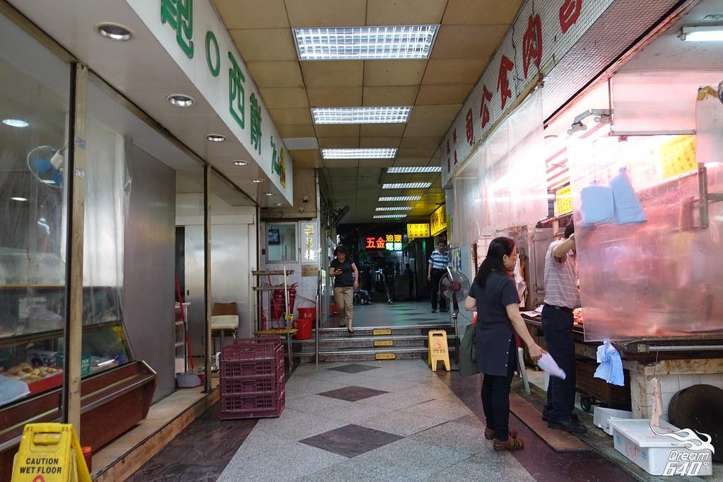 香港IG聖地-南山邨+彩虹邨+海山樓-31
