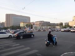 Guanganmen Avenue