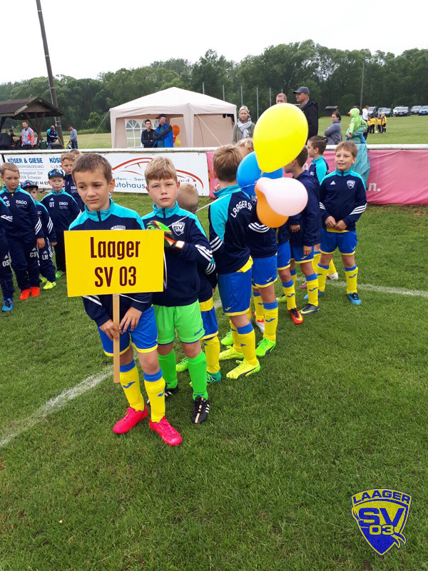 20170624 Turnier in Schwaan - Laager SV 03 F (2).jpg