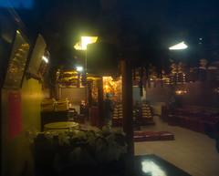 Chinatown Buddhist Temple