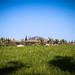Otay Ranch (SD)