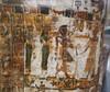 Butehamun worshipping royals II