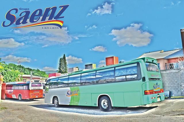 sanezz62
