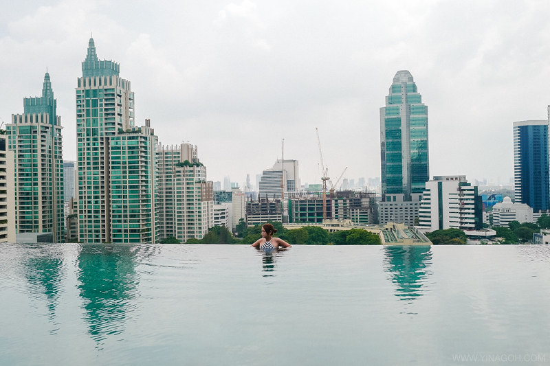 Park-Hyatt-Bangkok-78