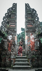 Bali Indonesia Fit Fab and Foreign-3855