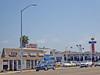 Imperial Beach 5-18-17 (5)