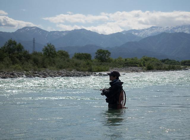kurobe-river-3