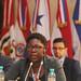 #COPOLAD2 3 Conf Portraits (Grenada 2)