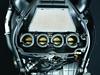 Honda CBR 600 RR 2003 - 14