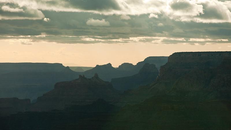 canyon_327
