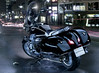Moto-Guzzi 1400 California Touring 2013 - 5
