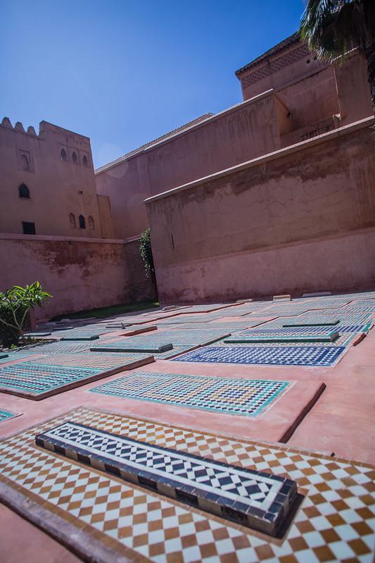 Marrakeck 2017-58