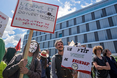 2017_05_Monsanto Morges manif_small-5