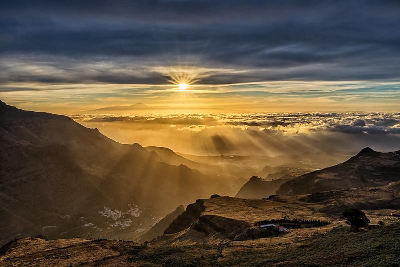 sunsetcaideros