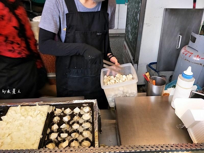 34445244023 6478792b6c b - 台中西區│秋町菇菇燒,素食版章魚燒!包了杏鮑菇的手作小丸子