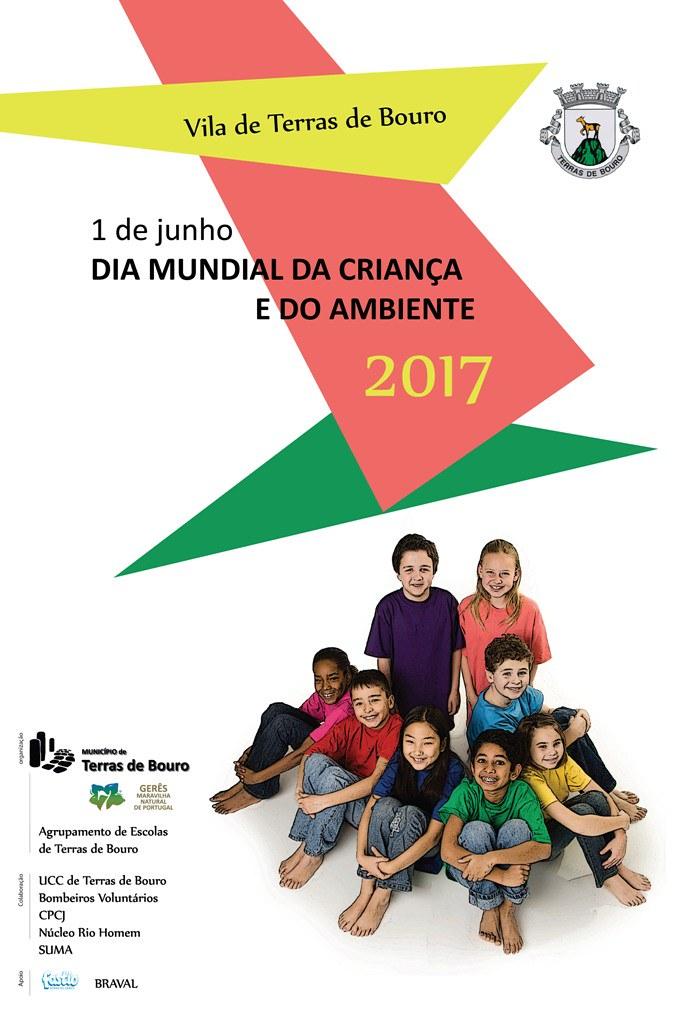 dia mundial da criança-01