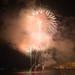 Small photo of Honolulu Festival Fireworks