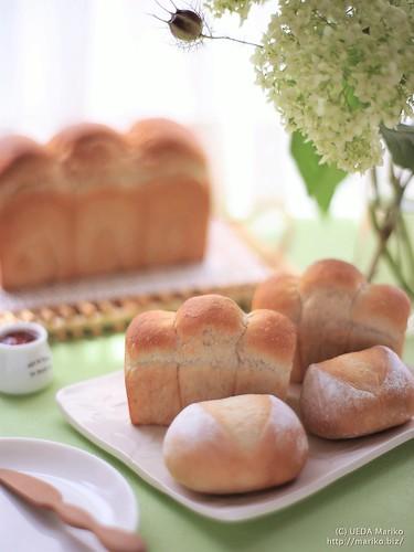 いちご酵母のプチパン・パンドミ 20170615-IMG_2601 (3)-1