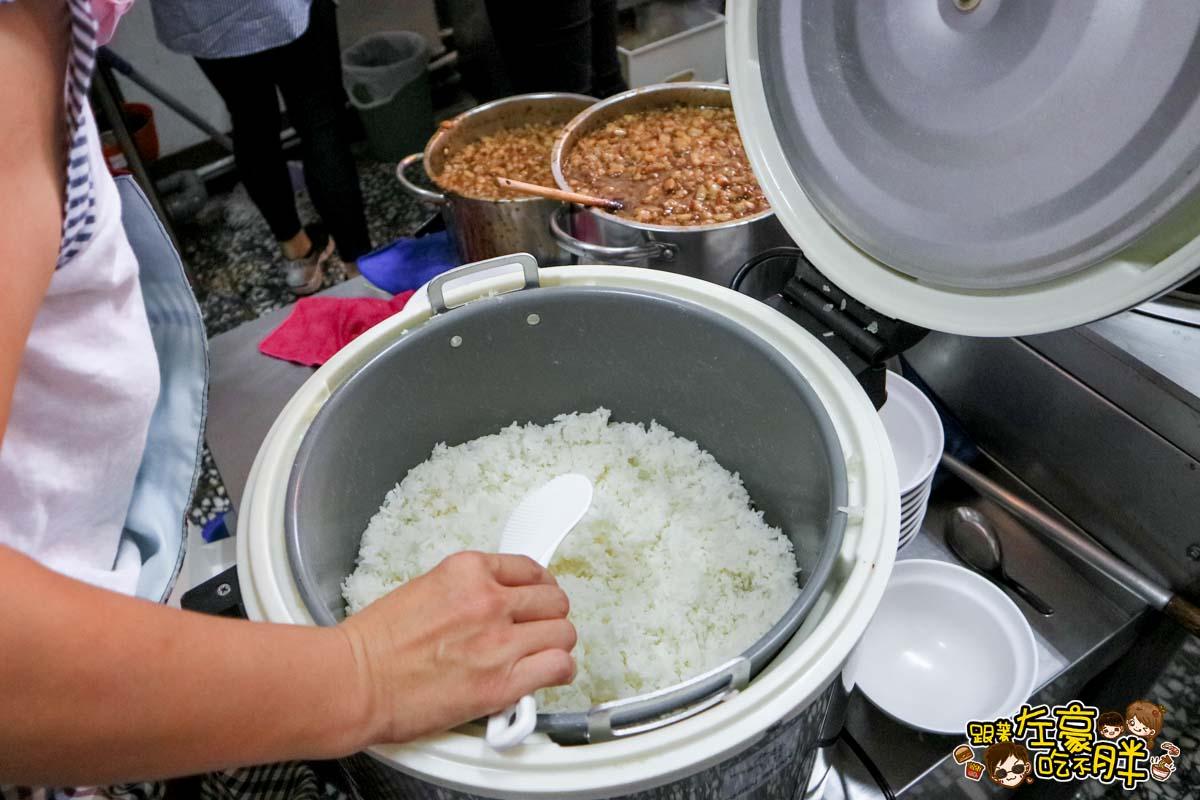鹽埕區小吃鴨肉本(二老闆的店)-10