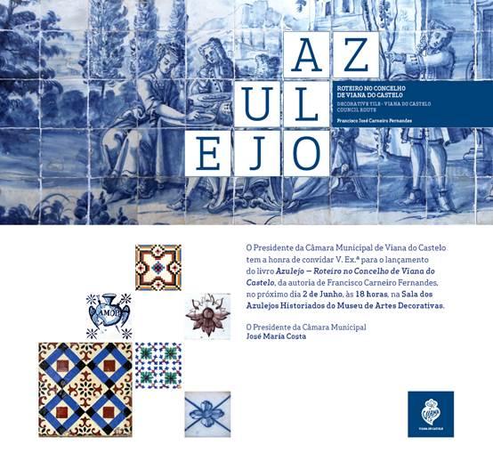 image002azzzu