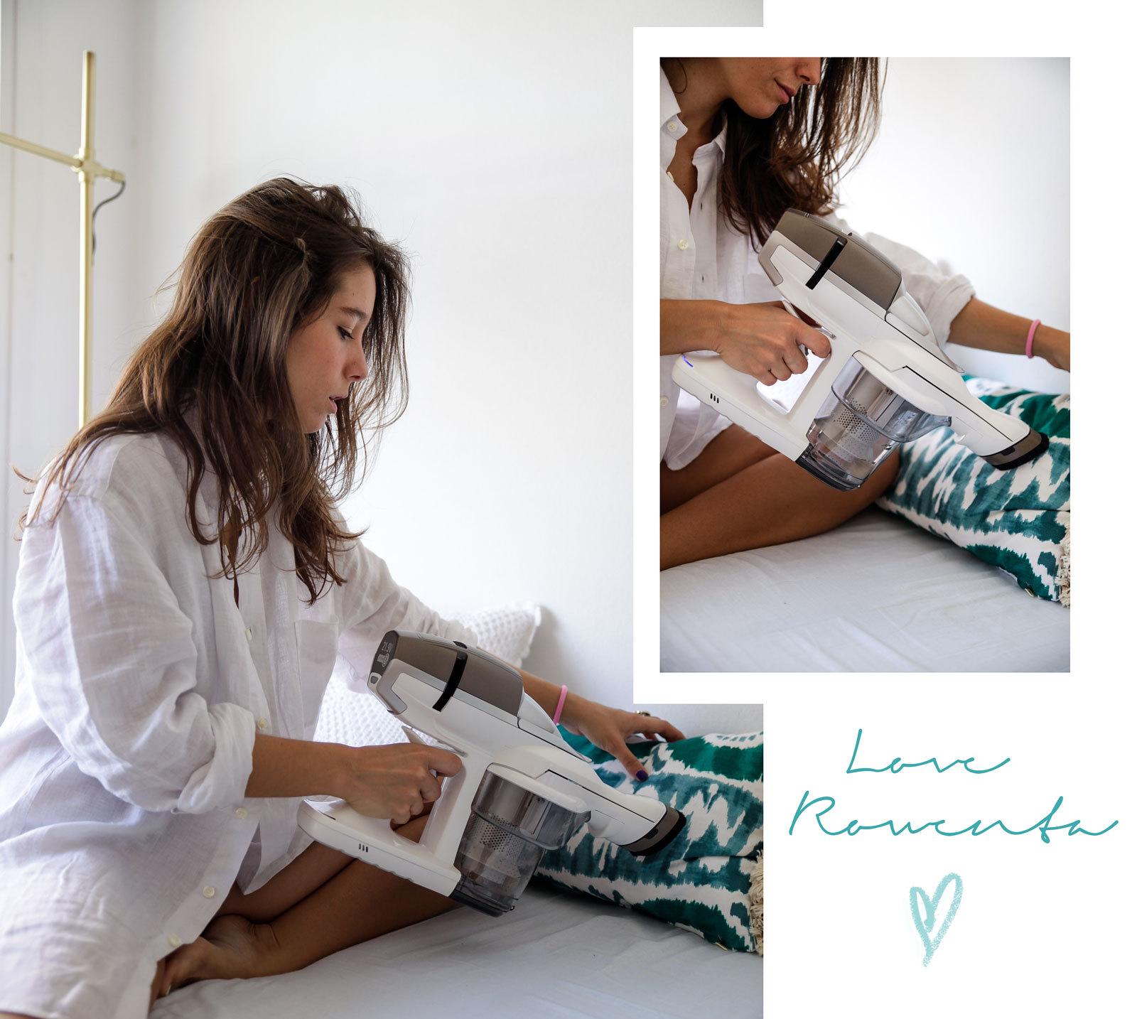 09_Rowenta_aspirador_sin_cables_nuevo_electrodomésticos_hogar_inspo_deco_influencer_house_theguestgirl