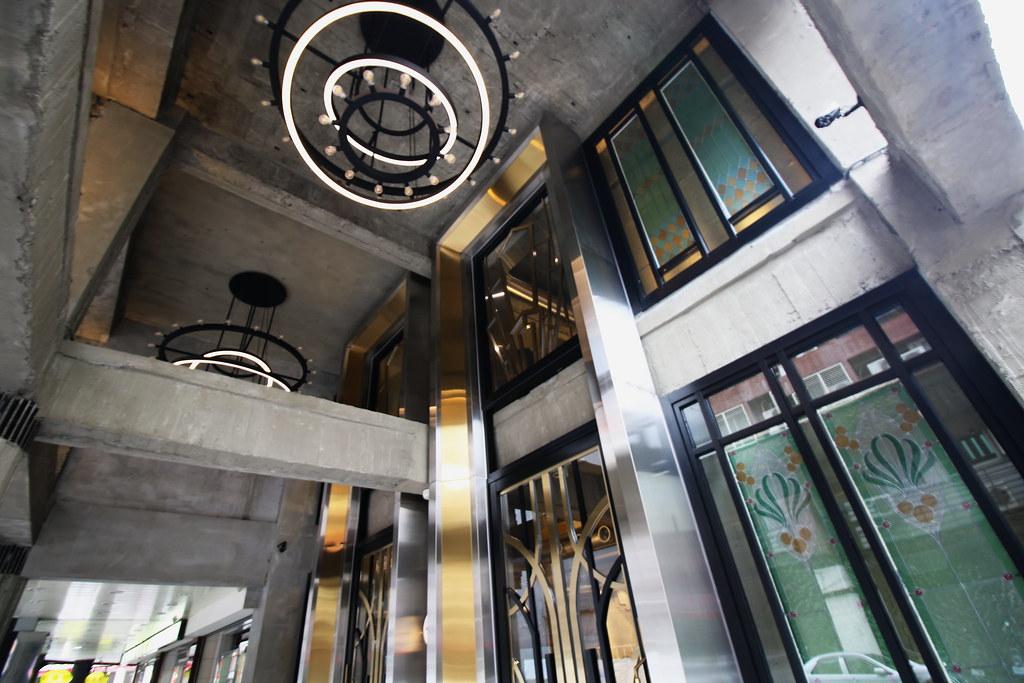 藍天飯店 (29)