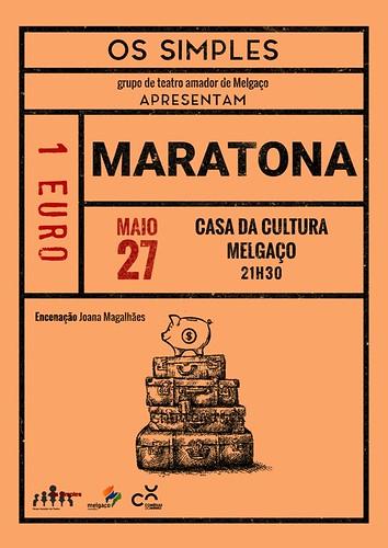 Maratona_A3_1EURO