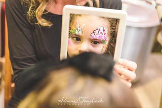 Prévia Alice 5 anos (53)