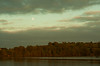 20170509-02_Daventry Country Park + Reservoir at Sunset