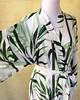 big bamboo sleeve