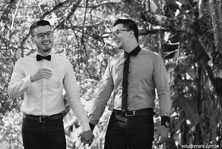 book casal gay homosexual