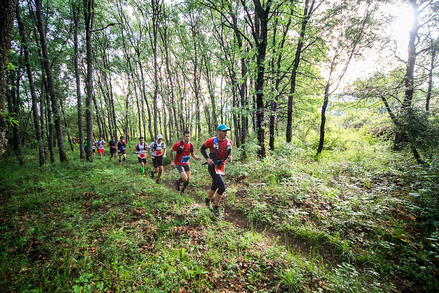 TrailChallenge'17-233, Canon EOS 5D MARK II, Sigma 12-24mm f/4.5-5.6 EX DG ASPHERICAL HSM
