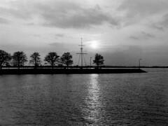 Friedrichsfeld & Emmelsum