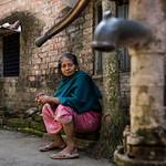 42266-023: Kolkata Environmental Improvement Investment Program - Tranche 1 in India