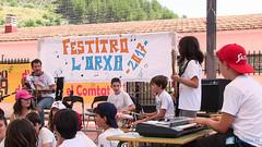Festitro 2017 Lorxa-20