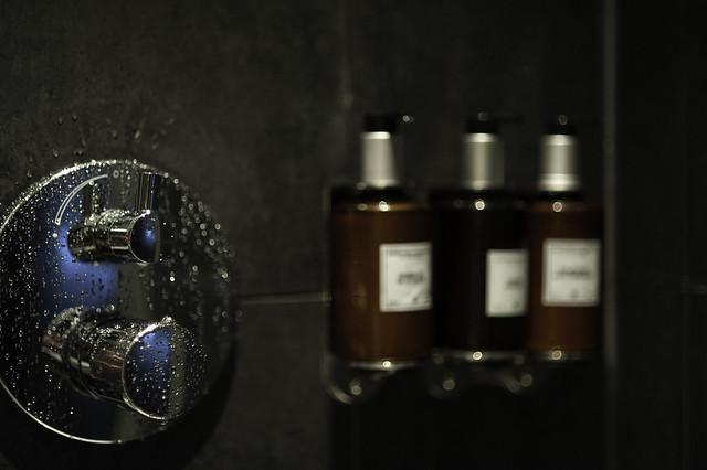 Guildford Habor Hotel Explore, Nikon D700, AF Nikkor 85mm f/1.8
