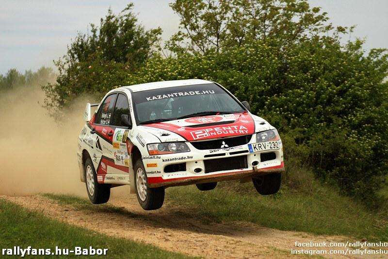 RallyFans.hu-05551