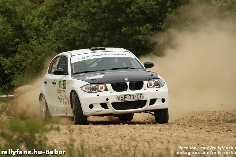 RallyFans.hu-05472