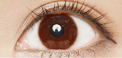 eyemake_brown_eye