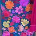 chiapas textile por ikarusmedia