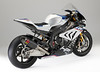 BMW HP4 Race 2017 - 31