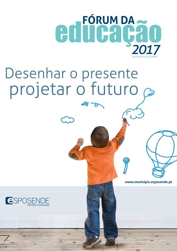 forum Educacao 2017