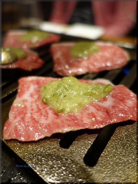 Photo:2017-05-23_T@ka.の食べ飲み歩きメモ(ブログ版)_けんしろうの姉妹店で肉を堪能!チャンス?【恵比寿】うしみつ_08 By:logtaka