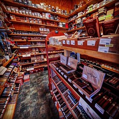 Blue Havana II Cigars & Gifts - Alpharetta #GA. Great service, big #humidor & nice selection. Comfortable lounge & reasonable prices. Great options available include: Curivari Sun Grown, Herrera Esteli, and the Opus X Forbidden X 2006 Sampler.