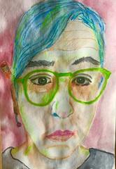 Portrait109