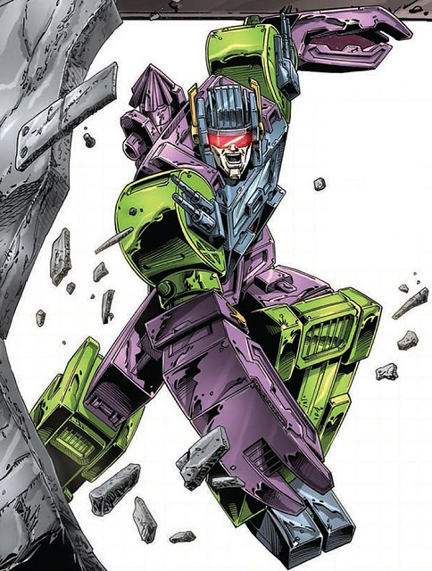 3031460-scorponok-tf-regeneration_one_tpb-vol02-edited