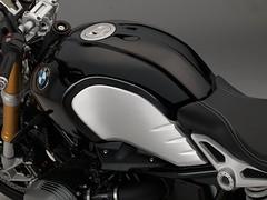 BMW R 1200 Nine-T 2016 - 0