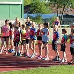 2017-05-17 12Minuten-Lauf (CUP)