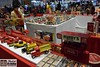 TOYCONPH 2016 (339)