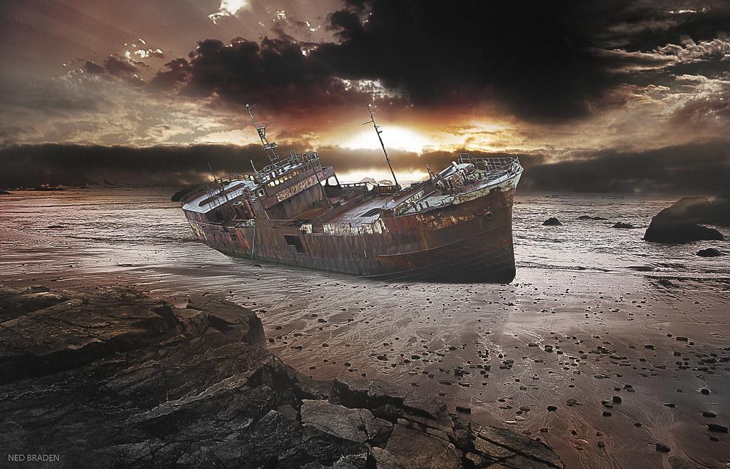 cimetiere pour bateaux  34979937821_af1769db3a_b